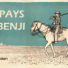 Au pays de Benji
