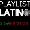 Playlist RGT